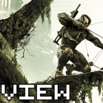 Review: Crysis 3