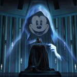 Walt Disney cierra LucasArts luego de 31 años como desarrollador, despide empleados y cancela títulos