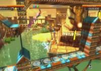 Doritos Crash Course 2 ahora gratis en Xbox LIVE Gold