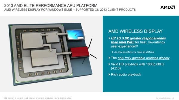 AMD-Richland_14
