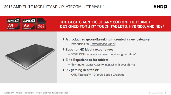 AMD-Temash-03