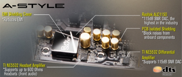 ASRock_Purity_Sound_01