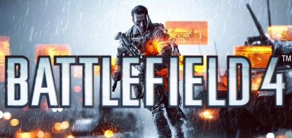 BF4-Portada-Battlefield 4