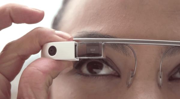 Google_Glass_home