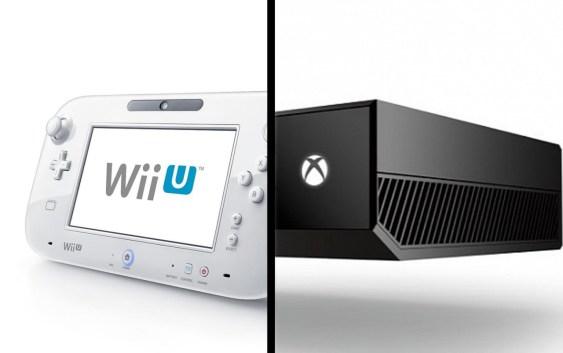 [OPINIÓN] Microsoft está vendiendo la Wii U mejor que Nintendo