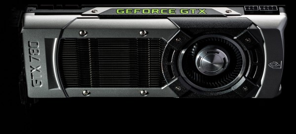 NVIDIA_GeForce_GTX_780