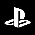 Sony ofrece un breve vistazo de la PS4