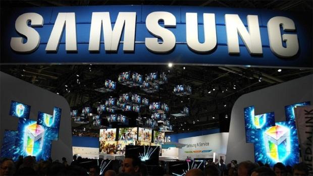 Samsung_at_SID_