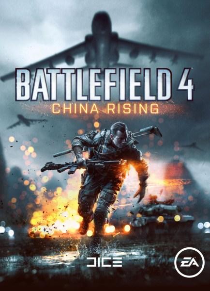 battlefield-4-china-rising-dlc