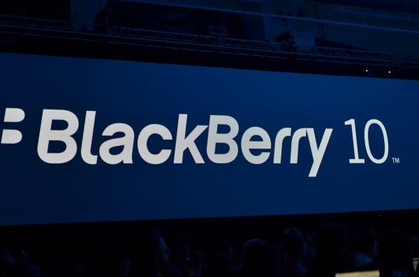 blackberry-10_2
