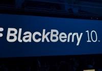 Equipos BlackBerry 10 son Aprobados para su Uso en las Redes del Departamento de Defensa de Estados Unidos