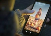 Facebook Home llega a Galaxy S4 y HTC One pero sin soporte oficial.