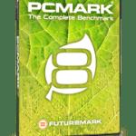 Futuremark anuncia PCMark 08, la renovación de la familia PCMark