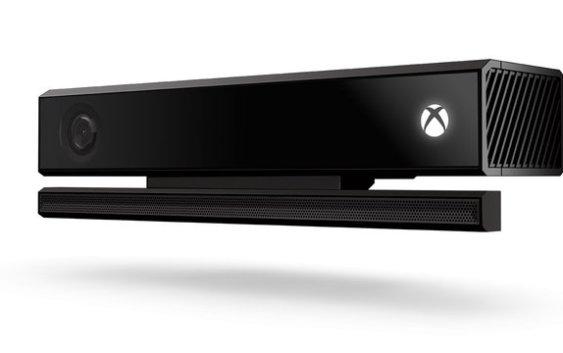 La nueva Kinect llegará a PC durante el próximo año.