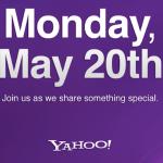 La Junta Directiva de Yahoo! aprueba adquisición de Tumblr por $1.1B en efectivo