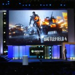 [E3:2013] Gameplay trailer de Battlefield 4 Second Assault en Xbox One, corriendo a 60 FPS.