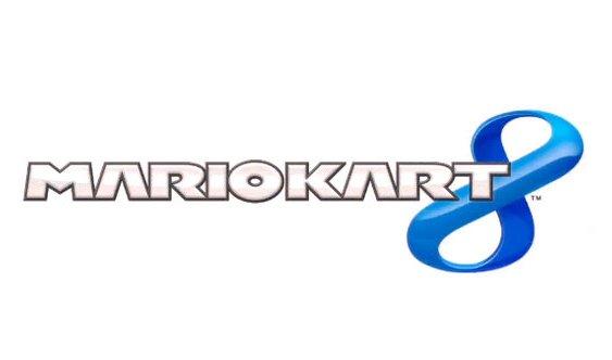 [E3:2013] Anuncian Mario Kart 8 para Wii U.