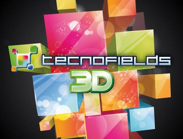 Tecnofields