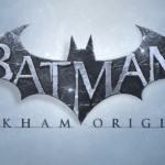 [E3:2013] Batman Arkham Origins Trailer