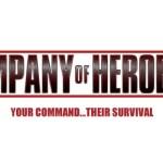 Ya puedes probar el Beta de Company of Heroes 2