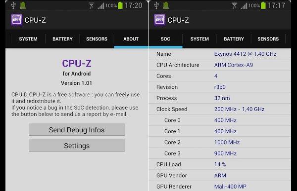 CPU-Z_para_Android
