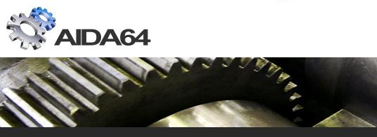 Captura de pantalla 2013-06-02 a la(s) 20.06.22