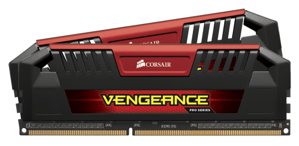 Corsair_Vengeance_Pro_Red_01