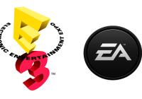 E32015: Electronic Arts [Resumen]