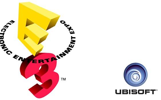 [Pre-E3] Que es lo que esperamos de Ubisoft