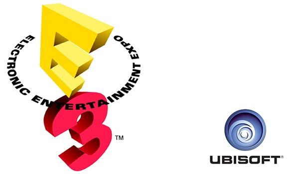 E3 Ubi