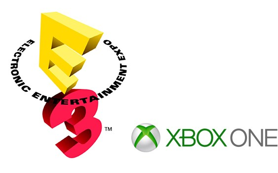 [Pre-E3] Que es lo que esperamos de Xbox