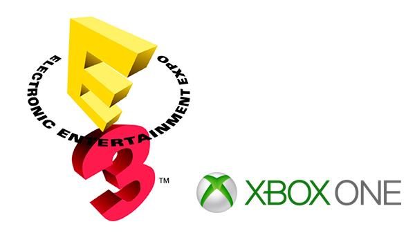 E3-XONE
