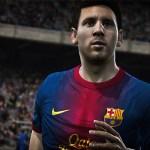 [E3:2013] Nuevo Gameplay Trailer para FIFA 14
