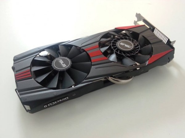GeForce-GTX-780-DirectCU-II-OC-03