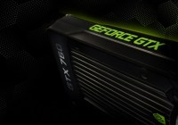 NVIDIA lanza oficialmente la GeForce GTX 760 (Reviews y Galería)