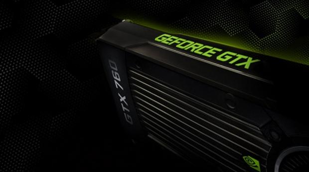 GeForce_GTX760_620