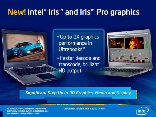 Intel_Haswell_Graphics_03