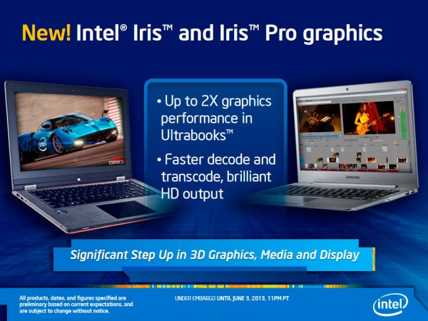 Intel_Haswell_Graphics_03