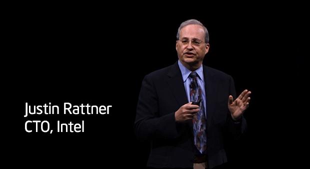 Justin_Rattner_Intel_CTO