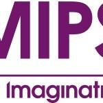"""Imagination Technologies anuncia sus nuevos CPUs MIPS Series5 """"Warrior"""" con soporte de 64-bit"""