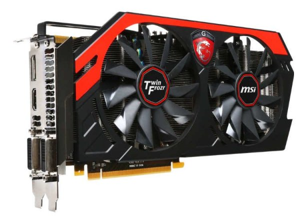 MSI-GeForce-GTX-760-Twin-Frozr-Gaming-OC_03