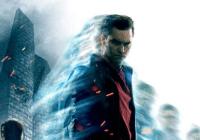 [E3:2013] Nuevo detalles de Quantum Break, la nueva IP de los creadores de Max Payne y Alan Wake.