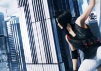 [E3:2013] Anuncian Mirror's Ege 2 para Xbox One, PlayStation 4 y PC.
