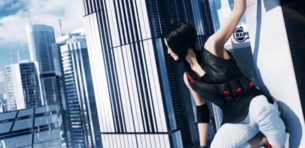 Mirror'sEdge2