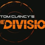 [E3:2013] The Division, la nueva IP de Ubisoft y Massive Entertainment.