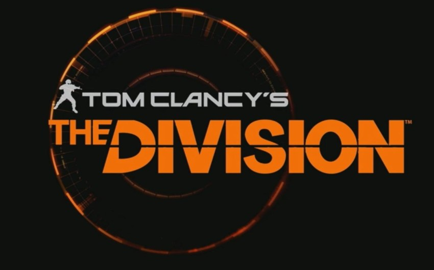 [E3:2013] The Division, la nueva IP de Ubisoft y Massive Entertainment.