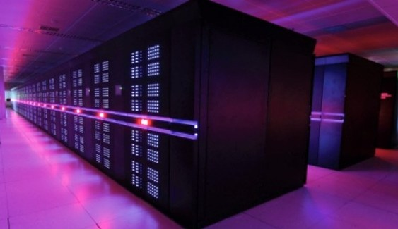 China e Intel se apoderan del TOP500 con Tianhe-2 el nuevo supercomputador 54.9 PetaFlops