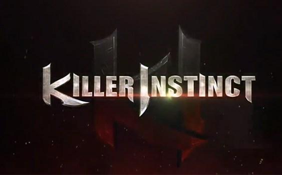 [E3:2013] Killer Instinct, el retorno del clásico juego de peleas llegará exclusivamente para Xbox One