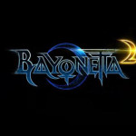 [E3:2013] Primer Gameplay Trailer de Bayonetta 2