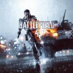 Abemus Gameplay de 40 minutos del alpha de Battlefield 4!